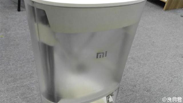 Xiaomi Mi 3D