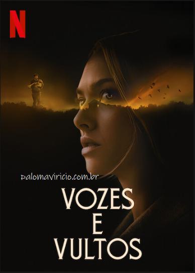 vozes-e-vultos-filme-completo-dublado