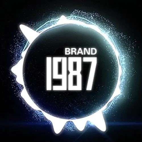 What if You Have Too Many Brands?