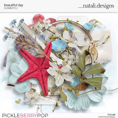 https://pickleberrypop.com/shop/Beautiful-Day-2.html