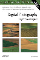Free ebook digital photography