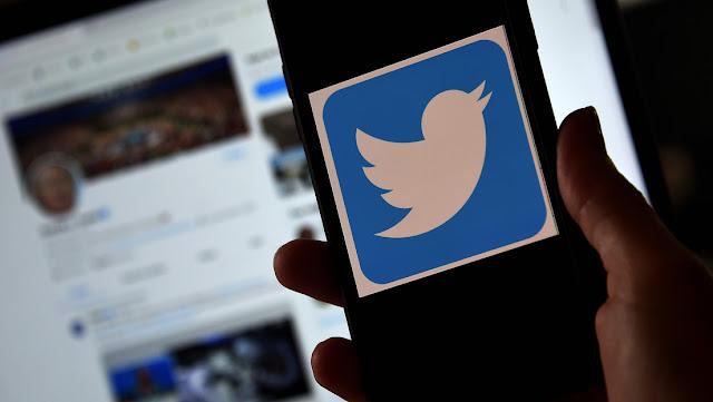 ¿Cómo los 'hackers' se apoderaron de Twitter y a qué datos lograron acceder? La red social comparte nuevos detalles del ataque masivo