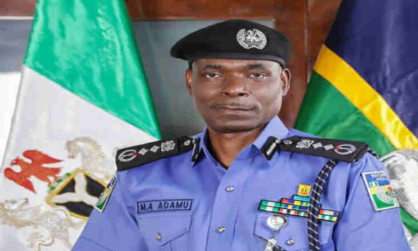 No robbery attempt at CBN in Benin – Police