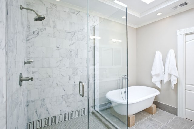 To Da Loos Shower Wall Tile Design Ideas