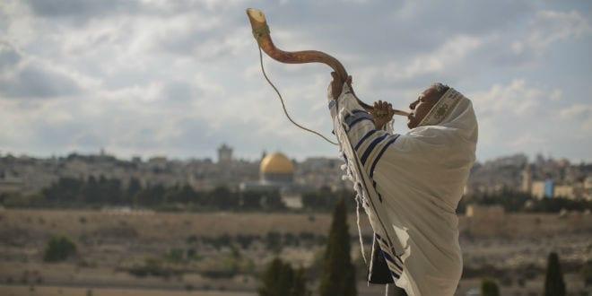La trompeta final, la resurrección de los muertos y el rapto