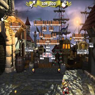 Download Froggy Castle 2 Game Setup