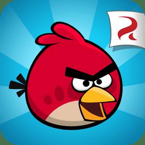 تحميل لعبة Angry Birds 2 للكمبيوتر