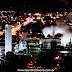 Viagem: Outlet da Lupo em Araraquara - Roupas a preço de custo