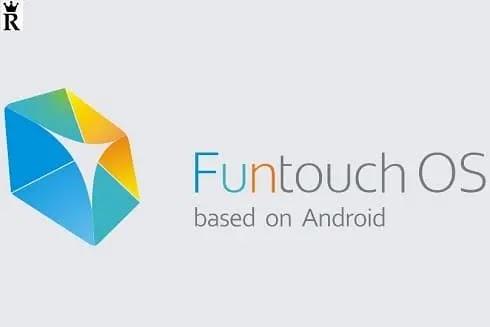 مميزات واجهة Funtouch OS الخاصة بهواتف شركة فيفو (Vivo)