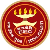 ESIC 2021 Jobs Recruitment Notification of Senior Resident 98 Post