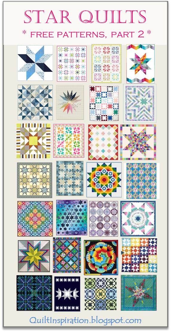 Diamond Painting Cross Stitch Creative Full Square 5d Diy Diamond Painting Firework,wall Picture Diamond Flower,cross Stitch Kit,home Decoration Clear And Distinctive