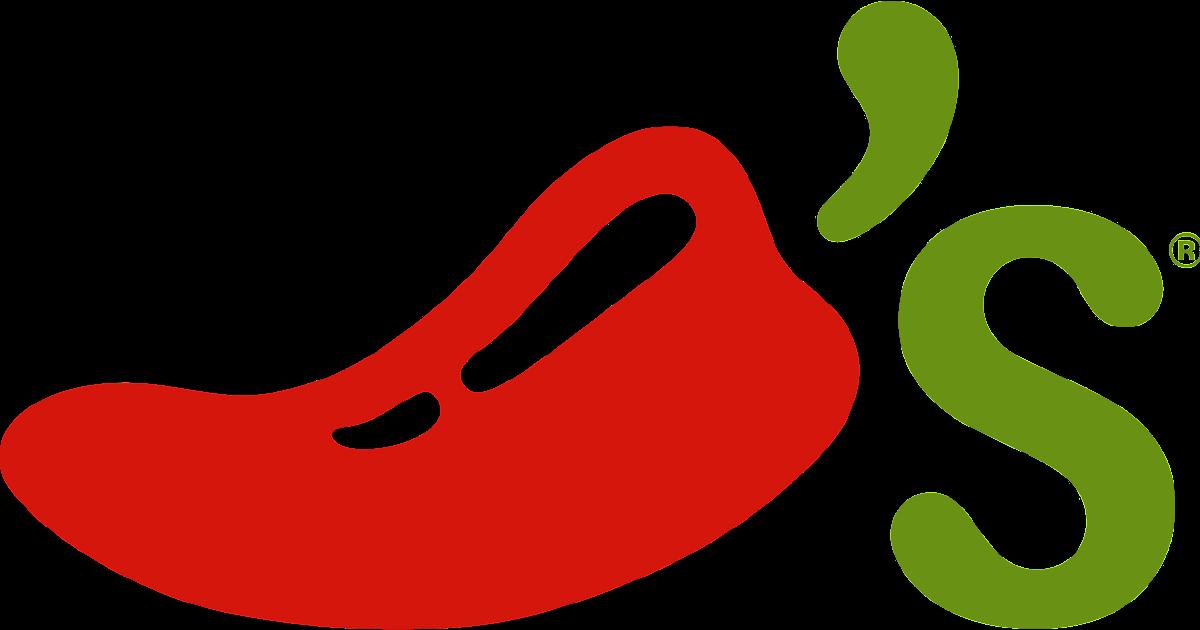 Chili S Restaurant Logo