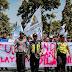 KAMMI Desak Nuzul Rachdy Mengundurkan Diri Sebagai Ketua DPRD