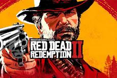 تحميل لعبة Red Dead Redemption 2 كاملة مجانا للكمبيوتر مع الكراك