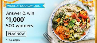 Amazon-World-Food-Day-Quiz