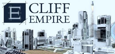cliff-empire-pc-cover-www.ovagames.com