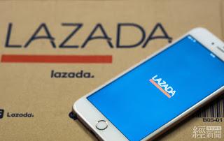 經濟部率國內電商到越南與Lazada電商交流
