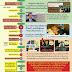 Timeline เหตุการณ์สำคัญ เกี่ยวกับข้อกล่าวหาต่างๆต่อ พระ #ธัมมชโย และ วัด #ธรรมกาย โอย #น้องแสนดี