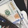 Ragam Cara Mendapatkan Uang dari Internet