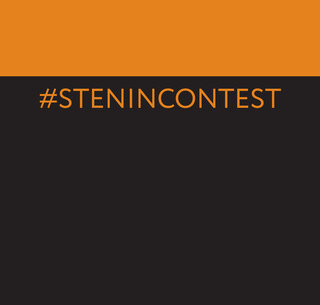 The Annual Andrei Stenin International Photo Contest Exhibition