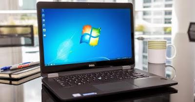 Microsoft запретила устанавливать на старые ПК Windows 10