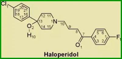 Haloperidol pareri forumuri neuroleptice care dau dependenta