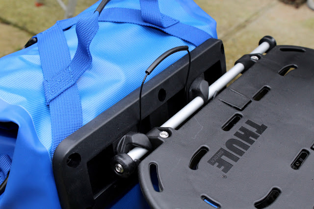 thule-shield-panniers