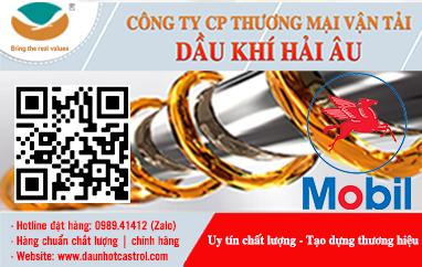 Tong-dai-ly-nha-phan-khoi-dau-nhot-mobil-tai-Hai-Phong