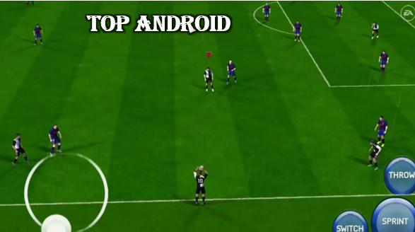 FIFA 20 MOD FIFA 14 UCL