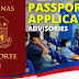 DFA Passport Application, Appointment & Renewal Latest Advisories [Department of Foreign Affairs - Philippines]