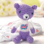 http://www.topcrochetpatterns.com/images/uploads/pattern/teddy-bear.pdf