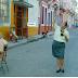 """[News]""""A viagem extraordinária de Celeste Garcia"""", de Arturo Infante, será exibido nesta terça (03/09) no 29º Cine Ceará"""