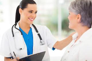 اسعار التأمين الطبي للأفراد السعوديين التعاونيه لعام 2020-1441, أسعار التأمين الطبي للأفراد السعوديين والمقيمين كاملة