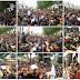 Demo Mahasiswa Wonosobo Berakhir Tertib Dan Damai