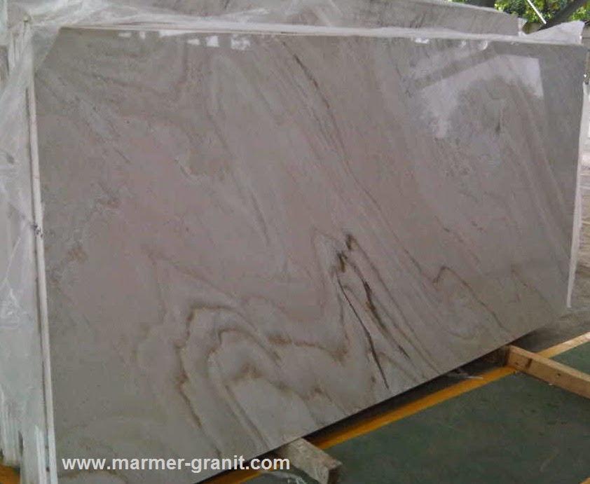 marmer putih, marmer, palissandro marmer, palissandro classico marble