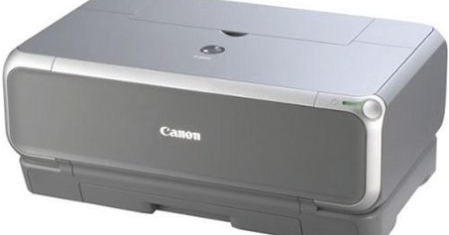 Canon Pixma Ip3000 Printer Driver For Windows 7