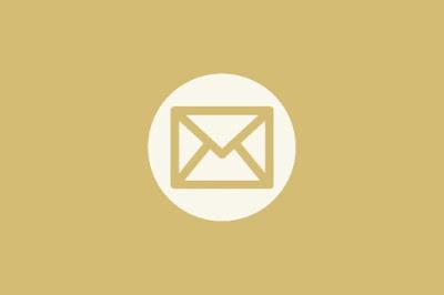 Nomor Pusat Pesan Indosat SMSC Terbaru IM3 Mentari 2021