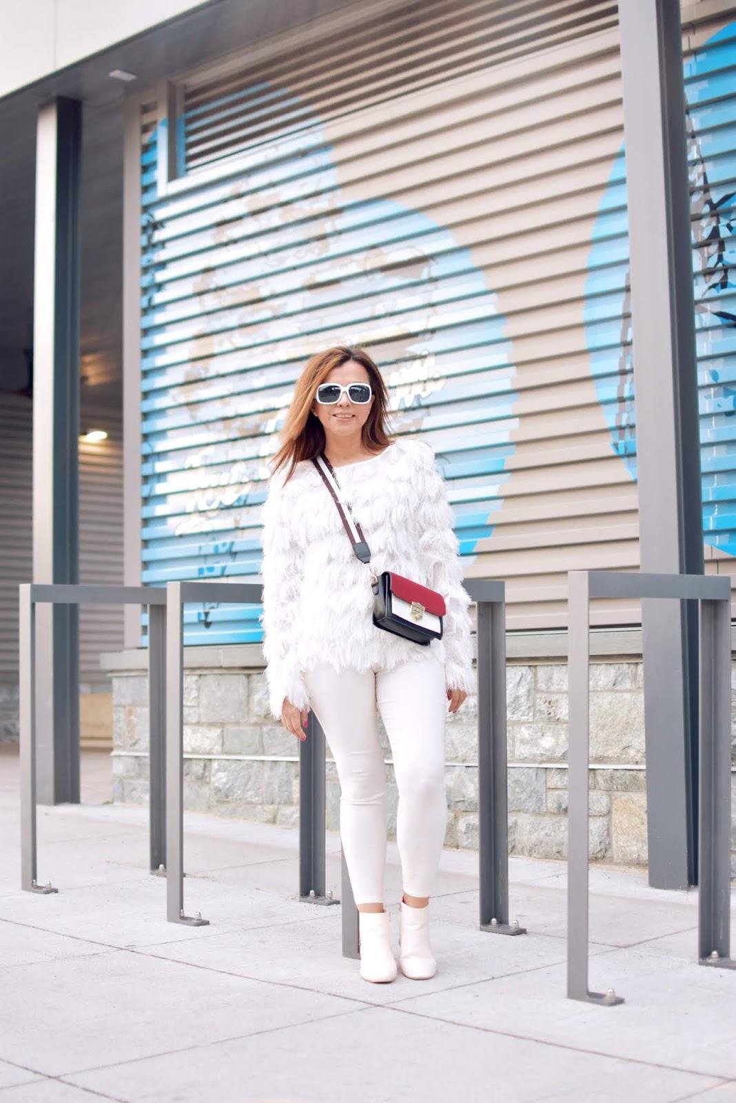 With A Pop Color-MariEstilo-look of the day-primavera 2019-dcblogger-modaelsalvador-travelblogger-