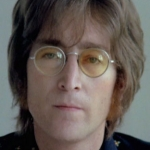 John Lennon - Whatever Gets You Thru The Night