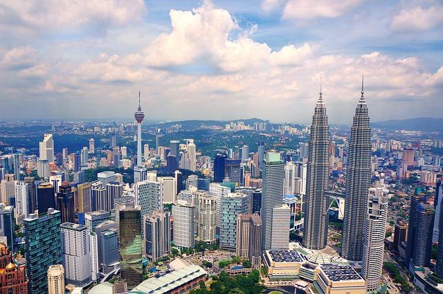 Ibukota Malaysia