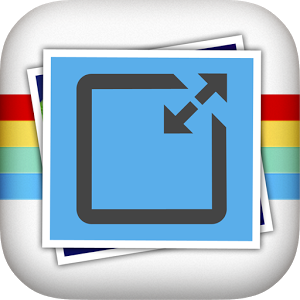 Photo & Picture Resizer Download Free Premium v1.0.246