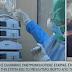 Σ. Λουκίδης: «Η Αττική έχει το μεγαλύτερο φόρτο από την αρχή της πανδημίας» (video)