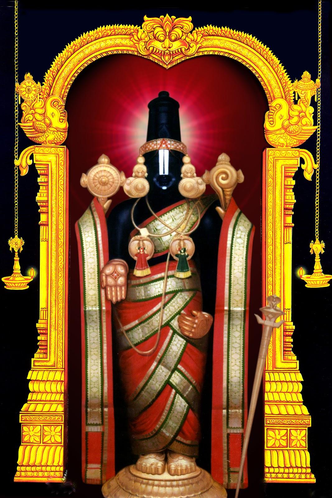 Rooms: DHANURMASAM AT SRI VENKATESWARA SWAMI TEMPLE,TIRUMALA