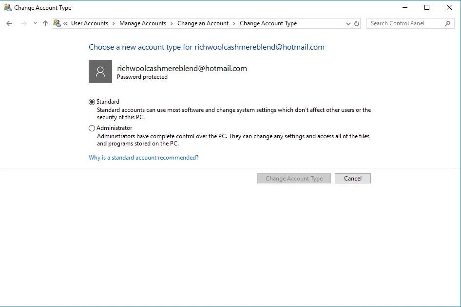 تحرير-آخر-المستخدمين-التسجيل-windows-10-3