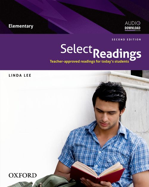Select Readings ZcjcS1SH6Gs.jpg