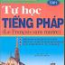 SÁCH SCAN - Tự học tiếng Pháp Full Tập 1+2 (Trần Sỹ Lang & Hoàng Lê Chính)