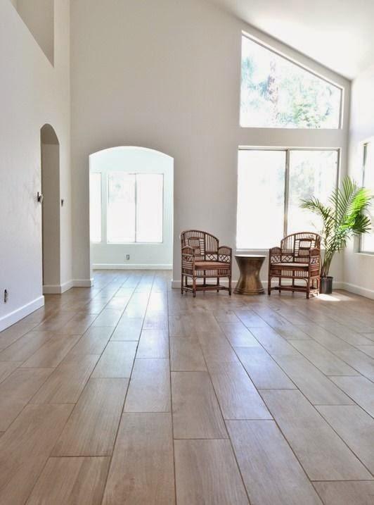 Arredamento provenzale pavimento soggiorno provenzale for Immagini arredamento provenzale