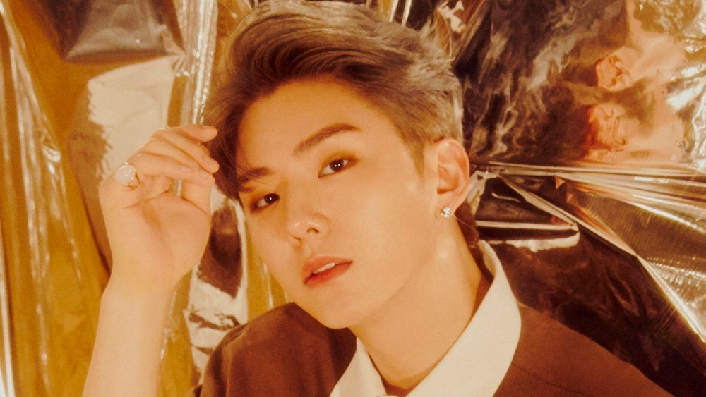 MONSTA X's Kihyun Has Met the Accuser, Agency Releases Official Statement Again
