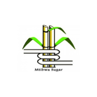 Job Opportunity at Mtibwa Sugar Estates Limited, Security Manager