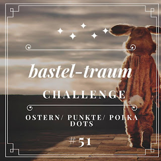 https://bastel-traum.blogspot.de/2017/03/51-ostern-punkte-easter-polka-dots.html